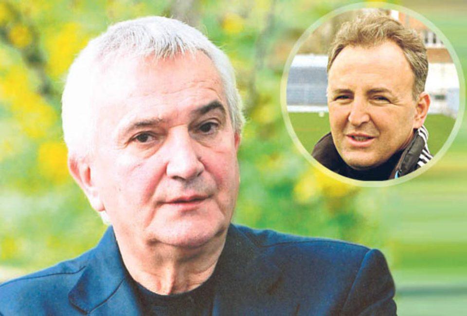 Кумот на Аркан: Сите знаат дека тајни служби го убија Жељко, тој не беше цвеќе, ама ни воен злосторник