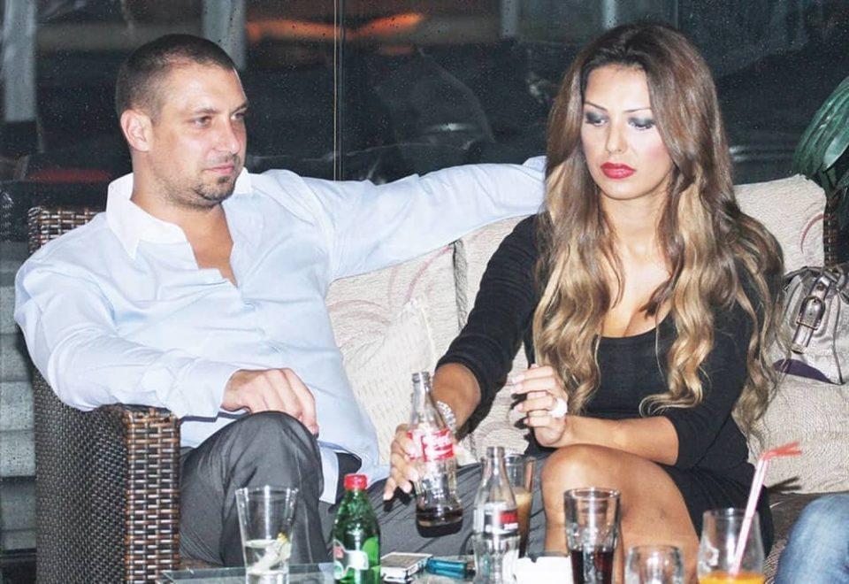 На сопругот на Тања Савиќ му се заканува затворска казна од 30 години поради киднапирање на децата!