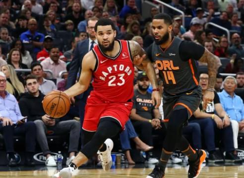 Новата НБА сезона може да почне дури во јануари