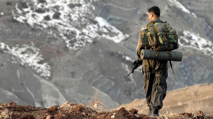 Турција подготвена да испрати војска во Нагорно Карабах доколку Азербејџан го побара тоа