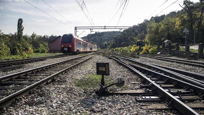 Вучиќ: Наскоро преговори за изградба и на пругата Ниш – Прешево