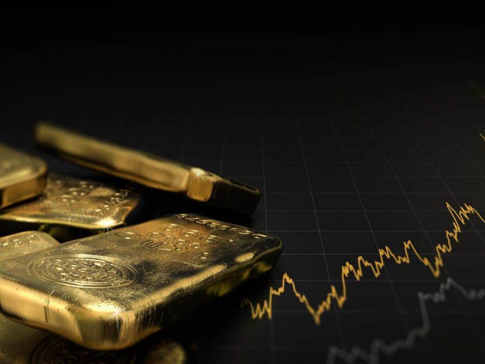 Златна жила со 19 тони злато откриена на тромеѓето со Србија и Бугарија