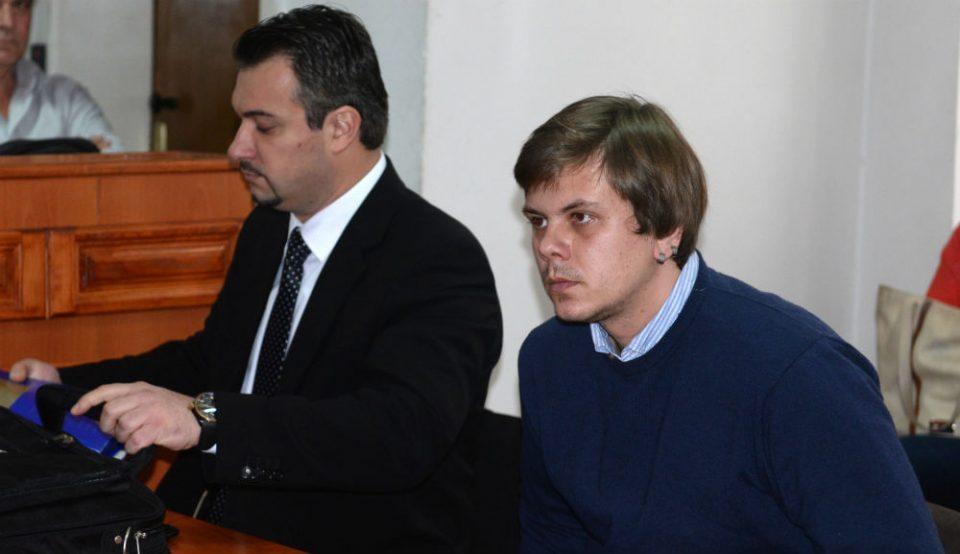 Зголемена казната на возачот кој ја прегази студентката Фросина Цековска