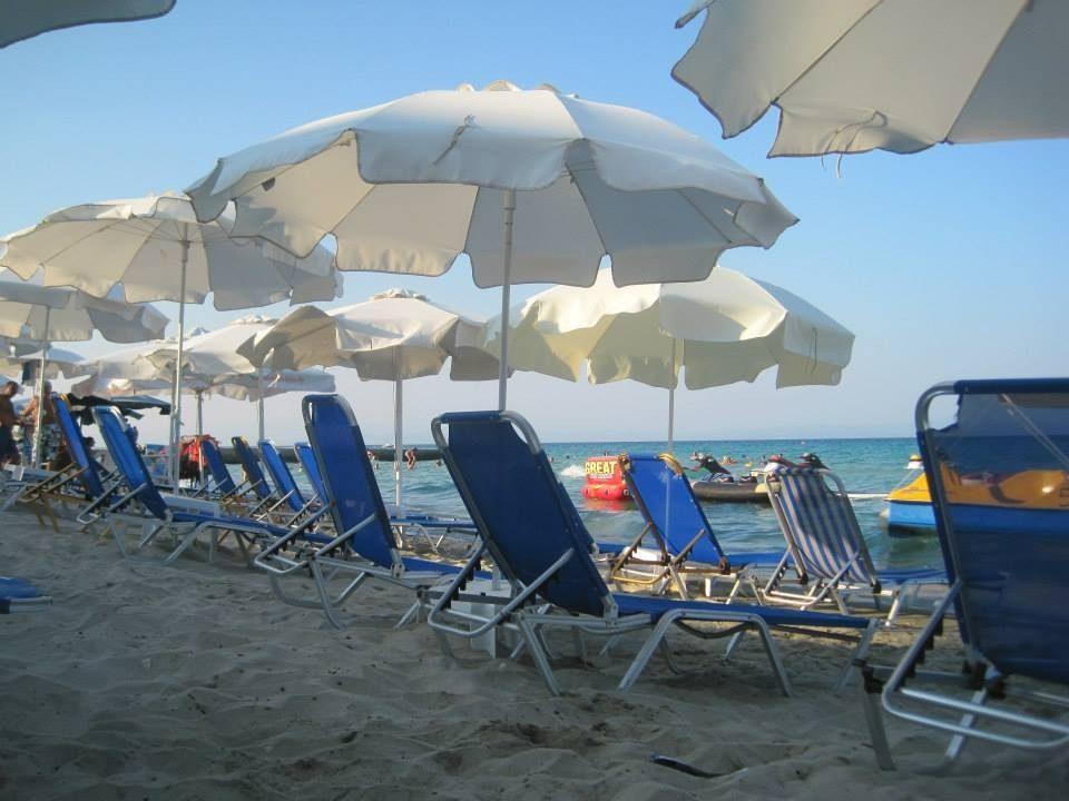 Од утре во Србија нема да има туристички агенции