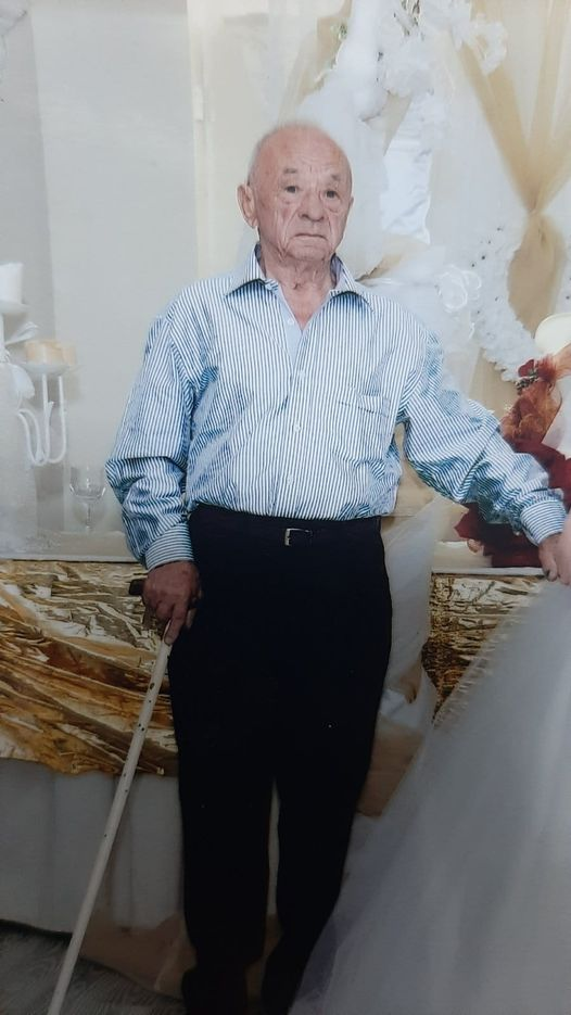 Исчезнат е 80-годишник од Куманово, семејството бара помош од граѓаните