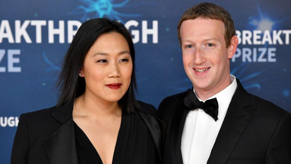 """Закерберг вложува 300 милиони долари за да промовира """"безбедно"""" гласање"""