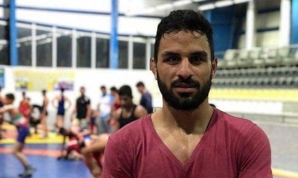 Иранскиот шампион во борење, Навид Афкари, егзекутиран и покрај глобалното противење