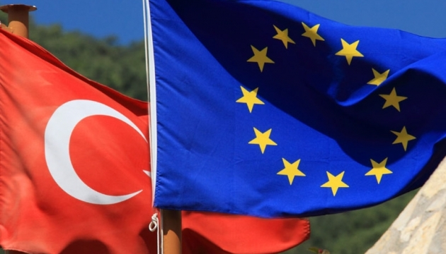 ЕУ подготвува нови санкции против Турција