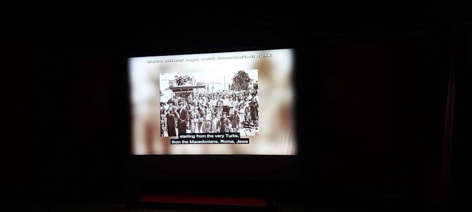 """Филмови на """"Авард филм и видео"""" ќе учествуваат на фестивалите во Белград, Измир и Подградец"""