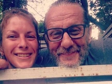 Игор прозборе за врската со Илина: Можно е наскоро да почнеме заеднички живот