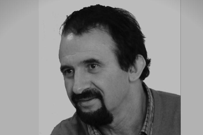 Проф.Велев: Идејата за евроинтеграции Бугарија ја претвора во геноцид врз македонскиот народ