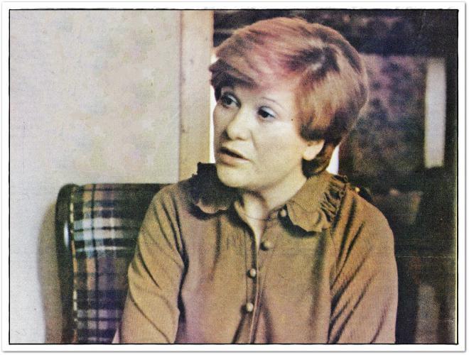 Нина Спирова ќе биде погребана денеска во село во близина на Чачак