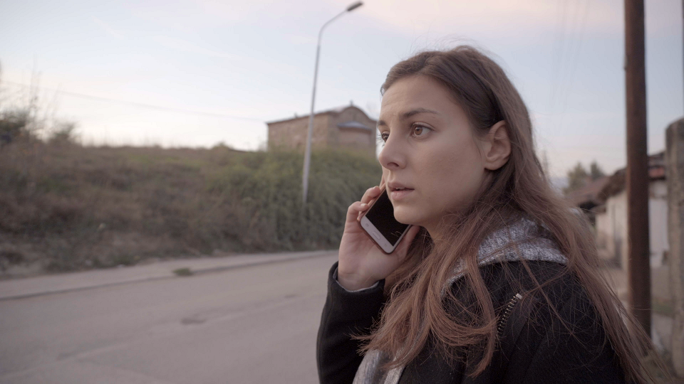 """Вечерва на """"Синедејс"""" премиера на македонскиот филм """"ТМ"""" снимен без пари"""