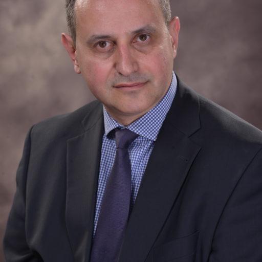 """Ќе се именува како """"Протокол"""": Сопругот на Дескоска потврди дека ќе има Анекс на договорот со Бугарија кој ќе биде изгласан во Собрание"""