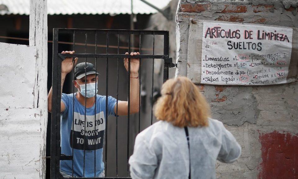 Бројот на починати од ковид-19 во светот надмина еден милион