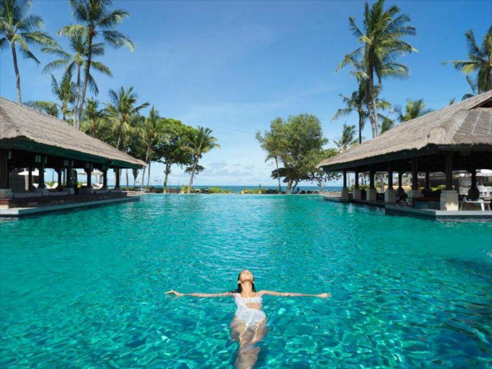 4.400 инфлуенсери, бесплатно, еден месец на Бали во промоција на нова ера на туризмот