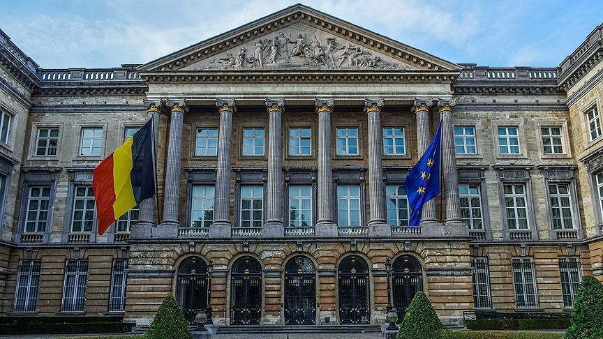 По речиси 500 денови, Белгија доби влада