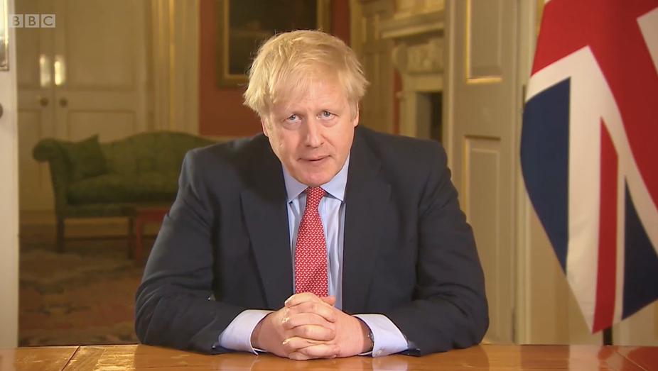 Велика Британија ќе го зголеми придонесот за СЗО за 30 проценти