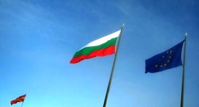 Бугарија почна со блокадата на преговорите на Македонија со ЕУ