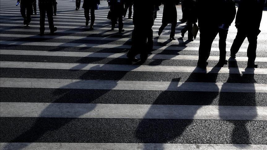 Агенција за вработување: Во време на ковид-кризата откази добиле 15.000 работници