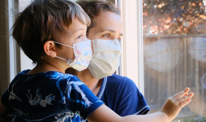По 6 месеци, на работа се враќаат мајките на деца до 6 години и хронично болните