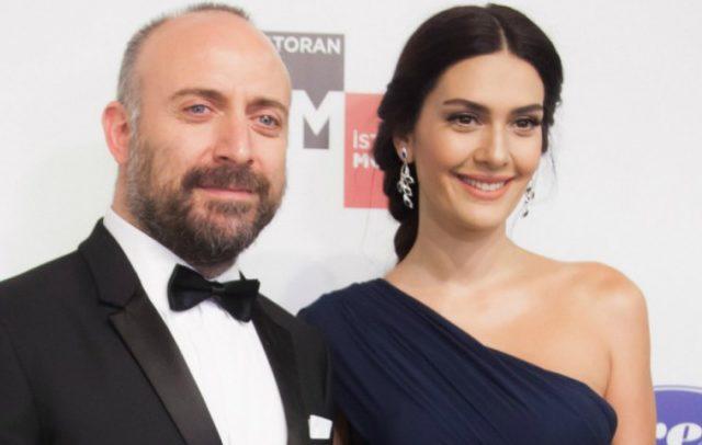 Само што го добија второто дете: Шехерезада и Сулејман се пред развод?