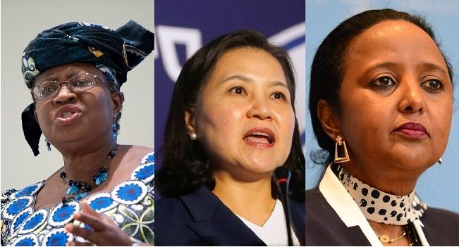 Tри жени во трката за директор на СТО