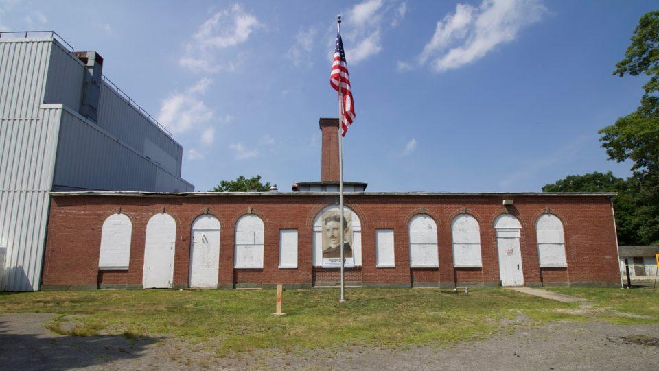 Единствената преостаната лабораторија на Никола Тесла во САД ќе стане музеј