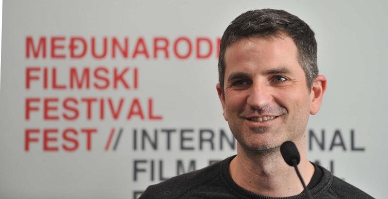 """Грчкиот филм """"Ветеран"""" ја доби Гран-при наградата на петтото издание на Киненова"""