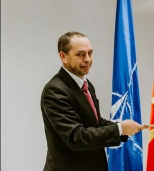 Бугарскиот амбасадор потврди дека нема да отстапат од вето за Македонија ако нема договор за спорните прашања