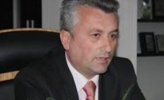ВМРО ДПМНЕ го назначи Сајкоски за претседател на Изборниот штаб за претстојните локални избори