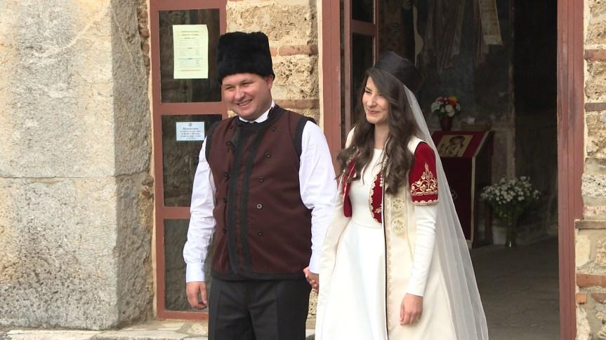 Заев: Ако имало провокации на венчавката на Богдановиќ, ги осудувам