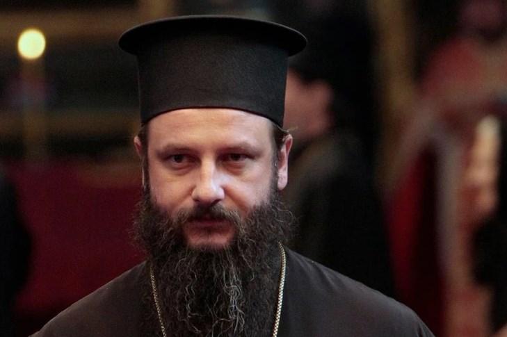 Вранишковски ги демантира Пендаровски и Заев: Нема никакви преговори помеѓу Цариград и МПЦ