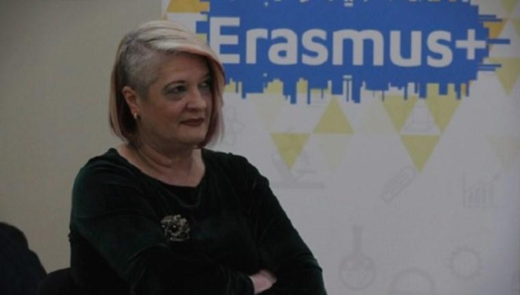 Фризерницата на Димова била петта на ранг листата но добила пари