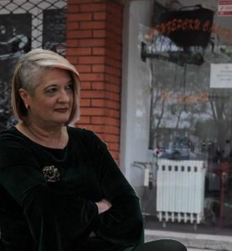 Пред да ја разрешат, Димова исплатила нови 26 илјади евра кон фризерницата