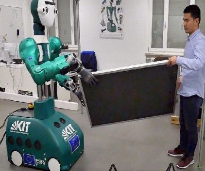 Роботите уште повеќе ќе ја зголемат светската невработеност