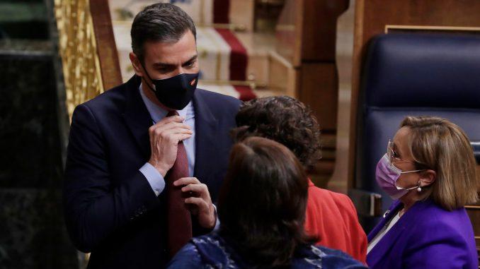 Шпанија е првата земја во Европа што забележа еден милион заразени со Ковид-19