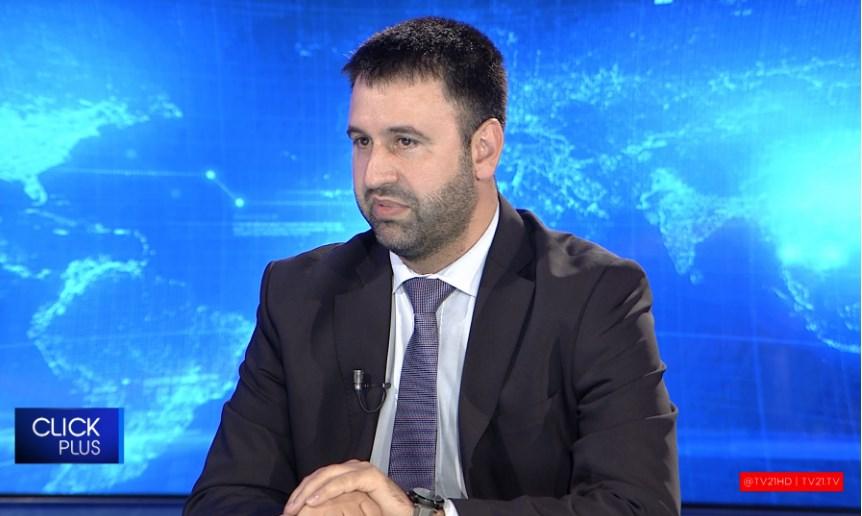 Хоџа: Беса нема проблем ако Алтернатива влезе во влада