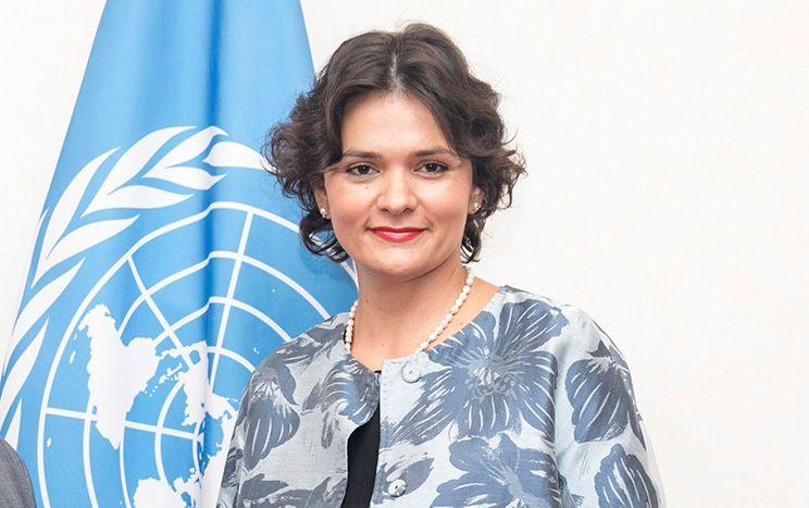 Српската помошник-министерката за земјоделство уапсена поради примање мито