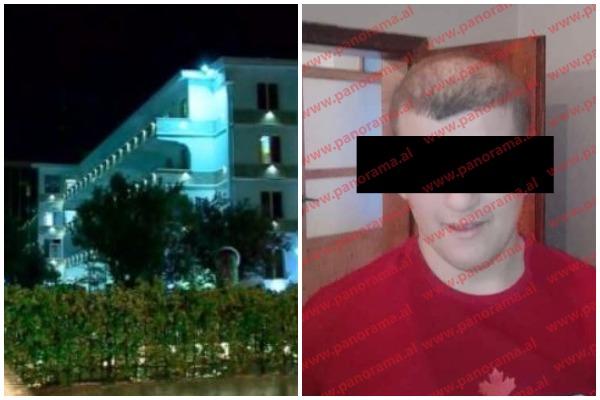21-годишно момче од Елбасан најмлада жртва на ковид-19 во Албанија