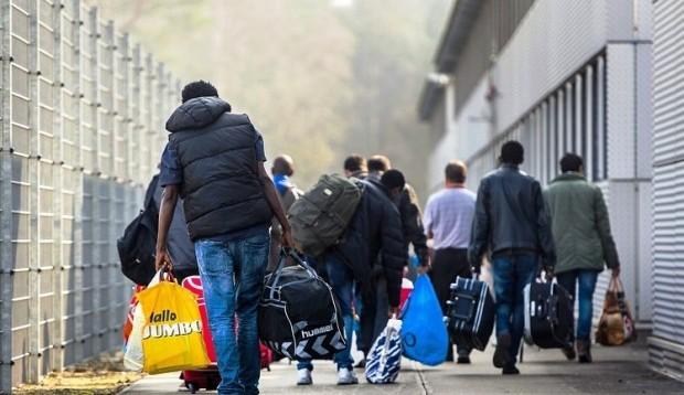 Само лани над 21.800 Албанци станале италијански државјани, а за 11 години – над 210 илјади