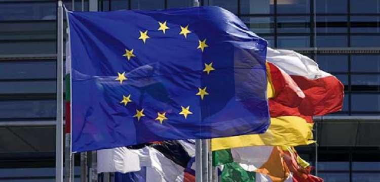 Поради коронавирусот состаноците на лидерите на ЕУ повторно онлајн
