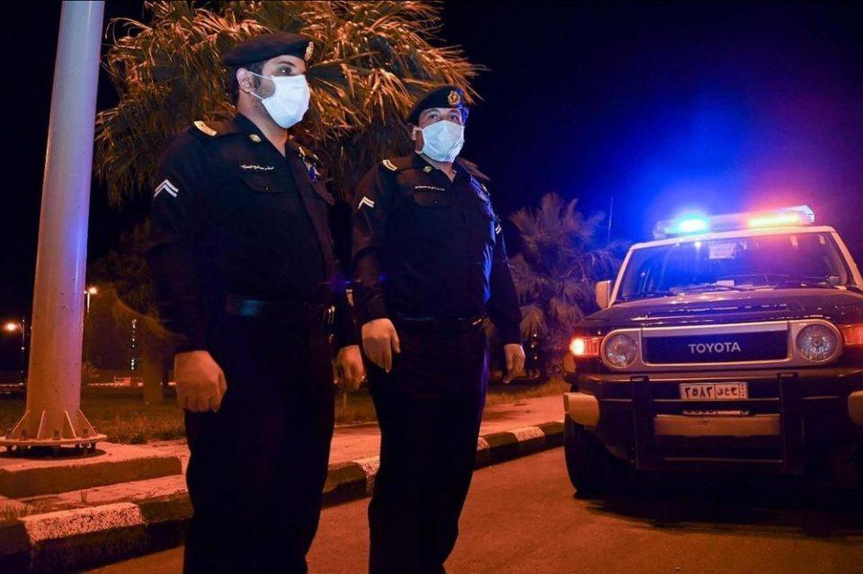 Полицискиот час во Франција не е доволна заштита против ширење коронавирус