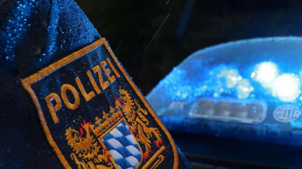 Македонски државјанин уапсен во Хамбург: Имал потерница за лежење 17 години затвор