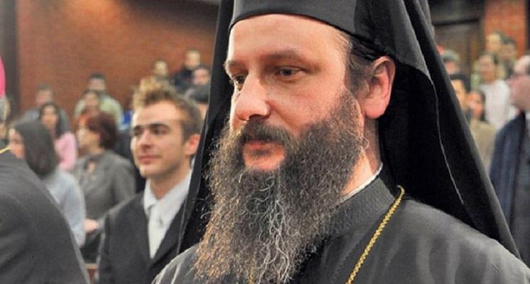 Г.г. Јован: Владика на МПЦ, кој е близок со премиерот, го убедил државниот врв дека е време за украинско црковно сценарио во земјава