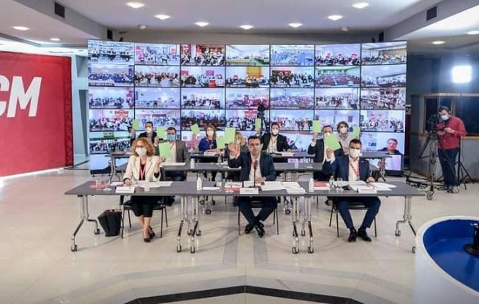 Тасевски до правдачите на Заев: Сега не се ништо друго освен соработници на велепредавникот