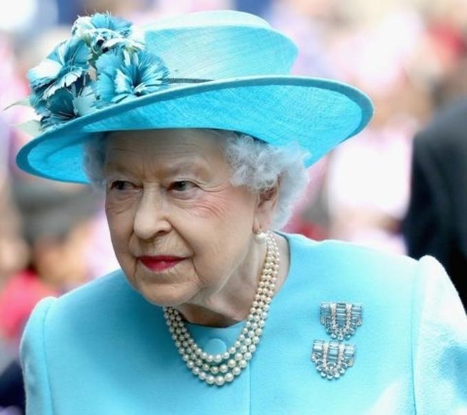 Кралицата Елизабета ќе се повлече следната година