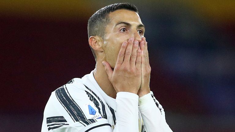 Роналдо би се вратил во Манчестер и за помала плата