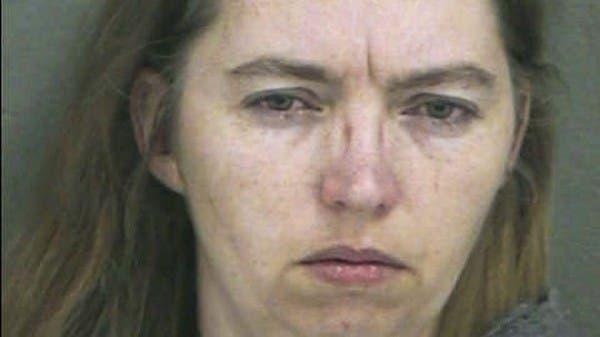 За свирепо убиство на трудница во САД ќе биде егзекутирана жена