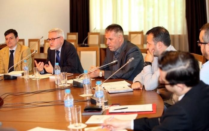Нема договор: Гоце Делчев и натаму останува камен на сопнување помеѓу Македонија и Бугарија